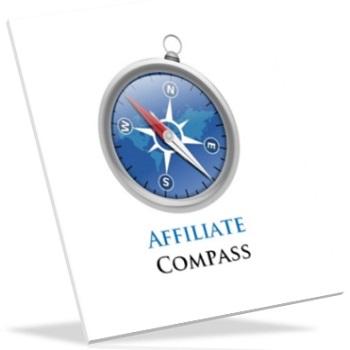 Affiliate Compass Guide