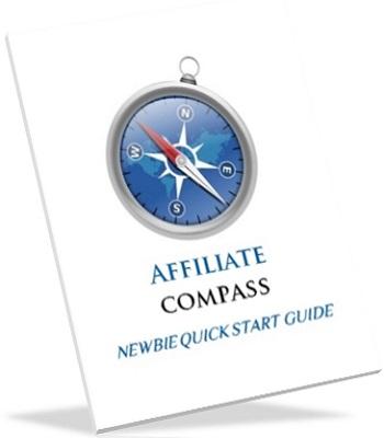 Newbie Quick Start Guide