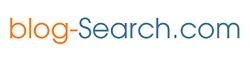 Blog-Search