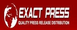 Exact Press