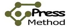 Press Method